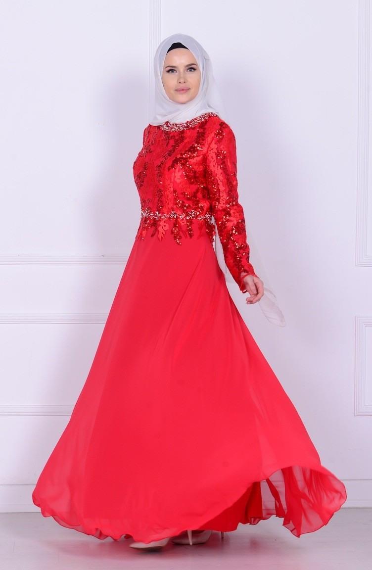 10 Schön Abendkleider Rot Boutique15 Schön Abendkleider Rot Bester Preis