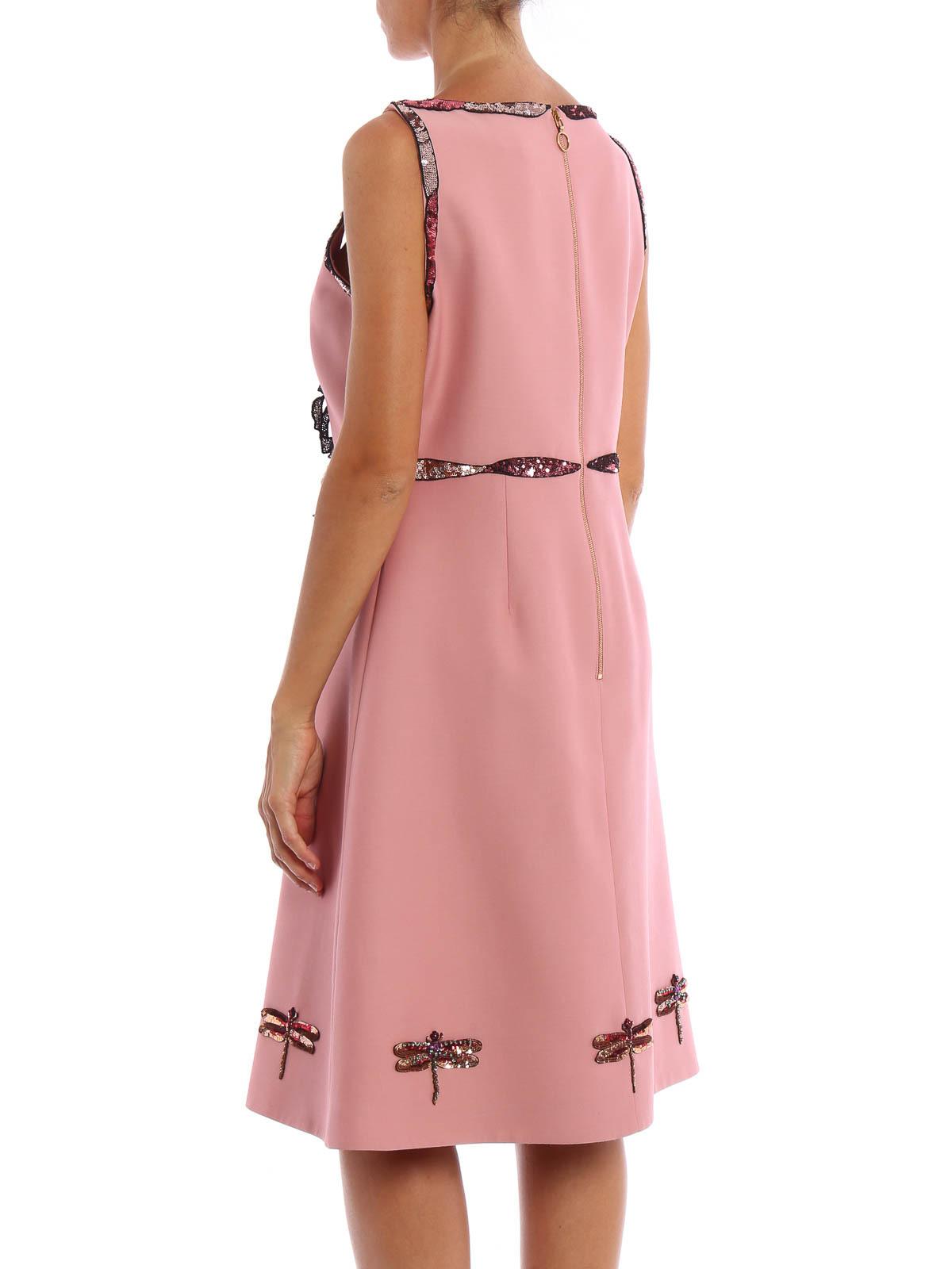 20 Schön Gucci Abendkleid Ärmel Einzigartig Gucci Abendkleid Vertrieb