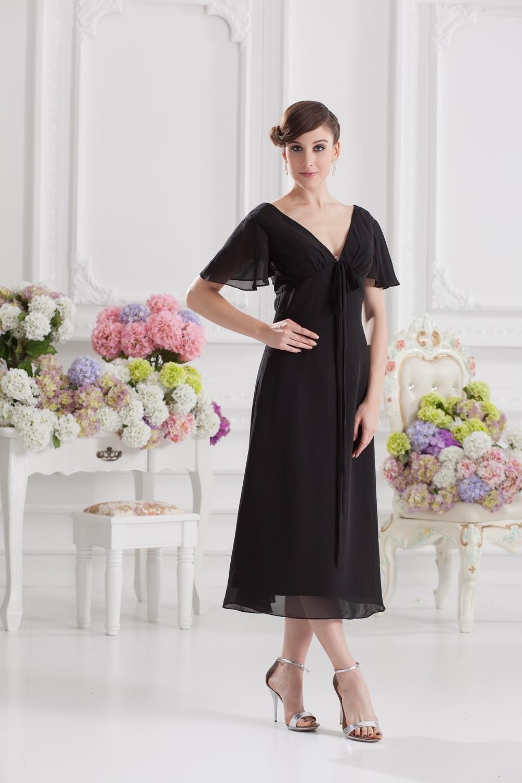 15 Perfekt Kleid Wadenlang Ärmel20 Schön Kleid Wadenlang Stylish