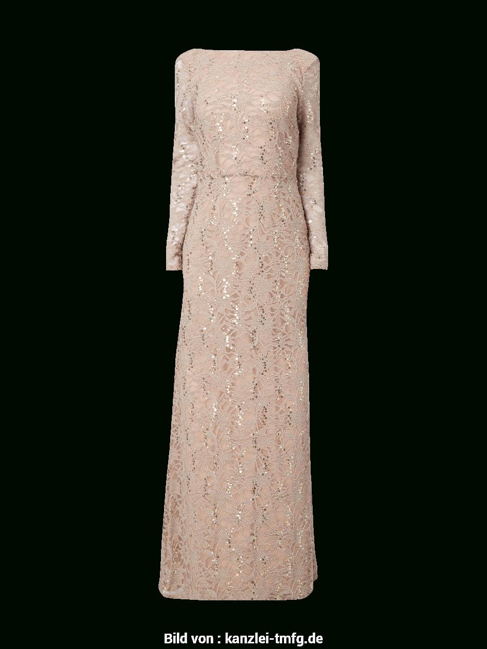 17 Cool P&C Abendkleid Dunkelblau SpezialgebietDesigner Einzigartig P&C Abendkleid Dunkelblau Ärmel