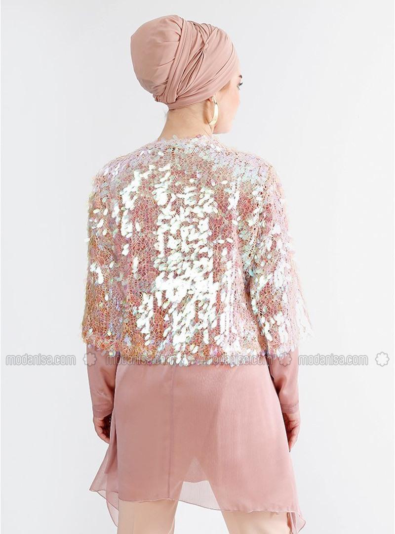 10 Spektakulär Abend Kleider.Com für 2019 Luxurius Abend Kleider.Com Galerie
