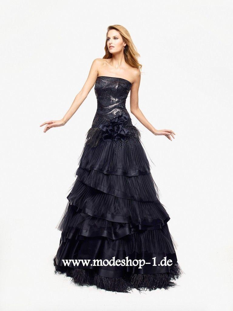 13 Perfekt Abendkleid Online Bester Preis17 Leicht Abendkleid Online Spezialgebiet