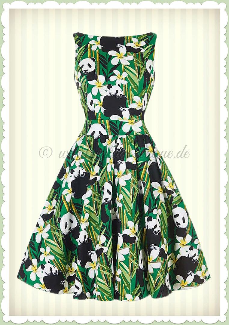 20 Fantastisch Grünes Kleid A Linie für 201915 Erstaunlich Grünes Kleid A Linie für 2019