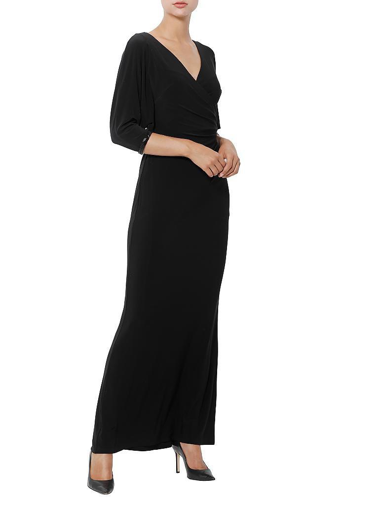 Abend Coolste Ralph Lauren Abendkleid BoutiqueDesigner Cool Ralph Lauren Abendkleid für 2019