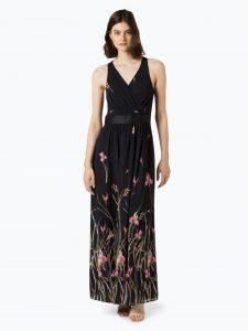 17 Top Abendkleid Esprit Design20 Großartig Abendkleid Esprit Bester Preis