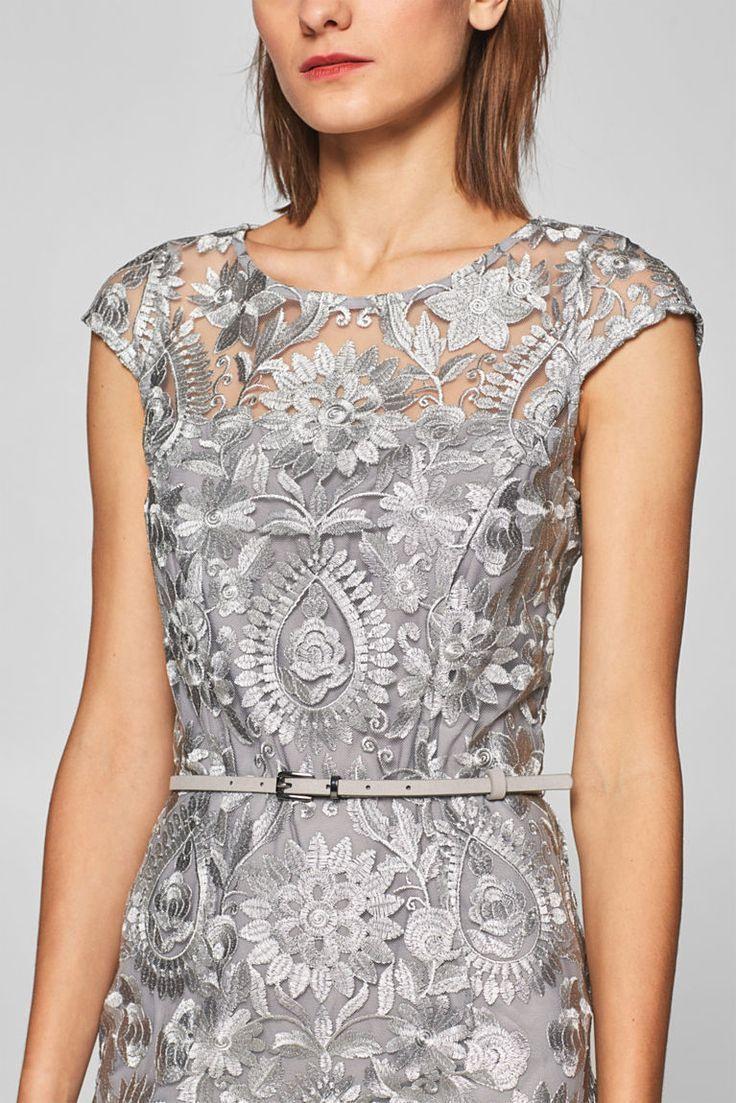 15 Ausgezeichnet Abendkleid Esprit Galerie17 Genial Abendkleid Esprit Vertrieb