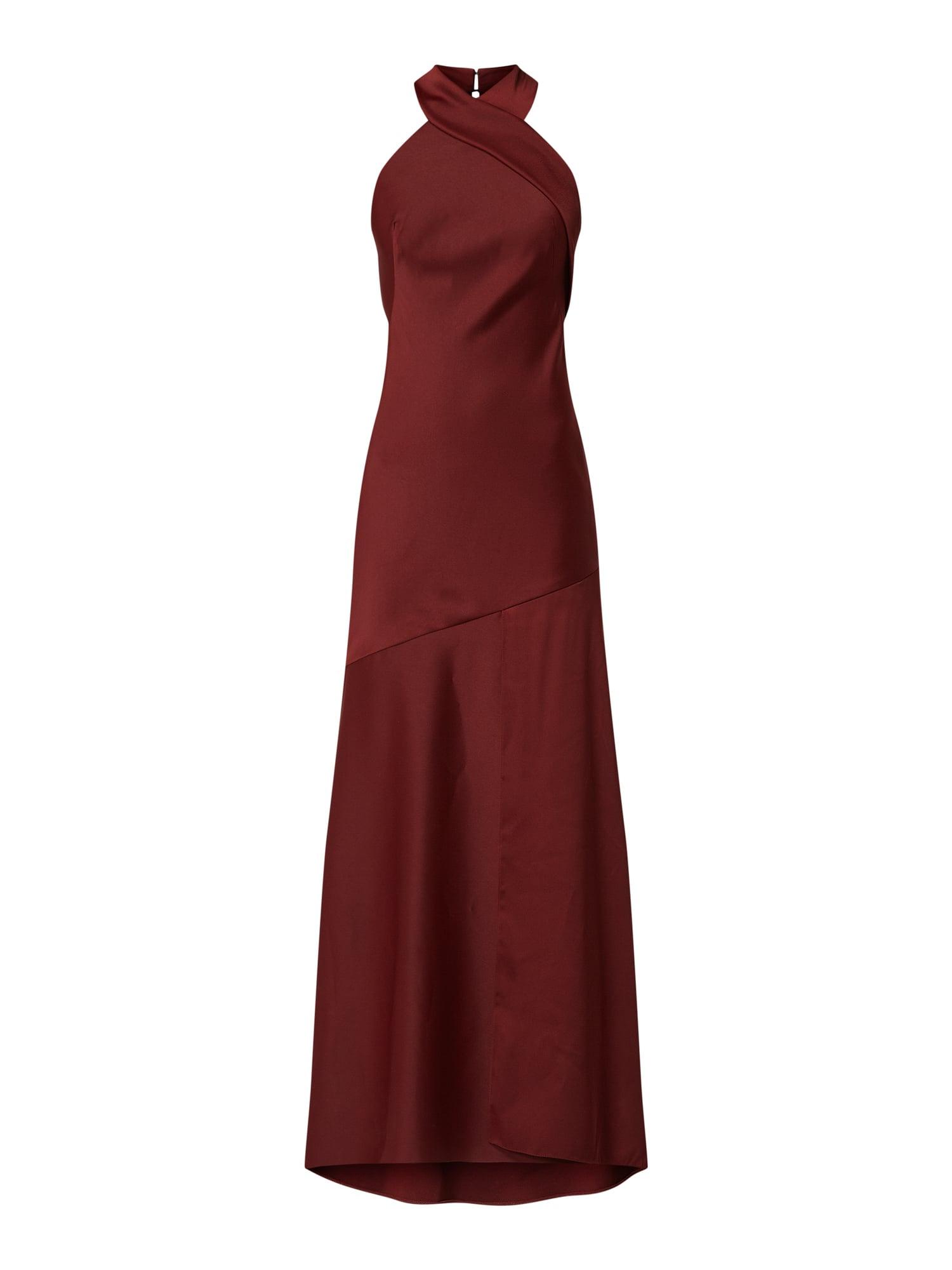 20 Einzigartig Coast Abendkleid Bester Preis13 Fantastisch Coast Abendkleid Stylish