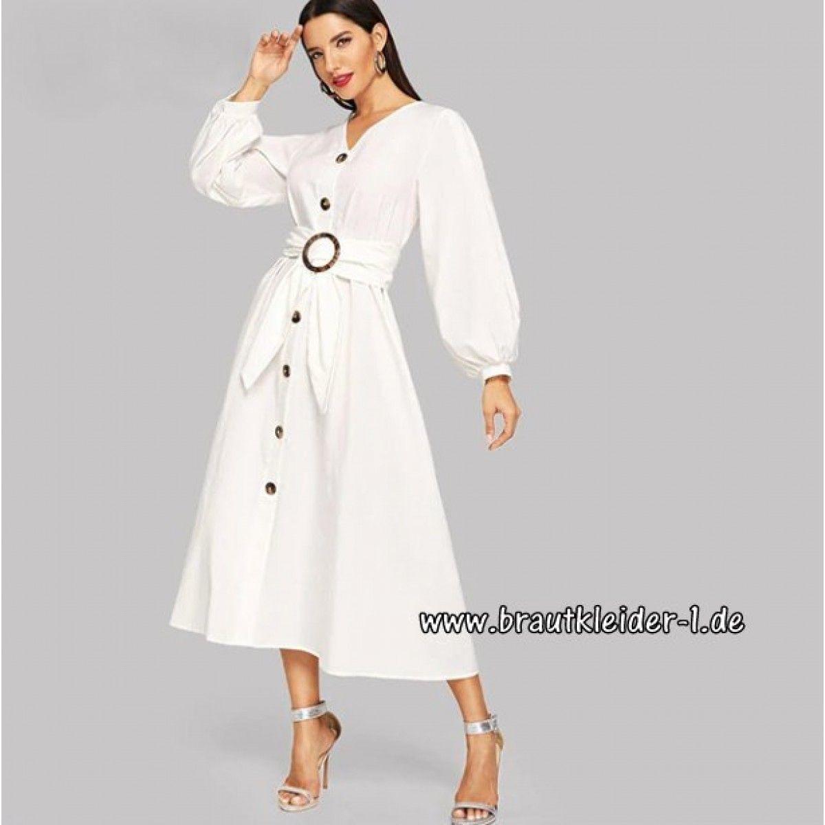 Designer Großartig Kleid Wadenlang Design Top Kleid Wadenlang Spezialgebiet