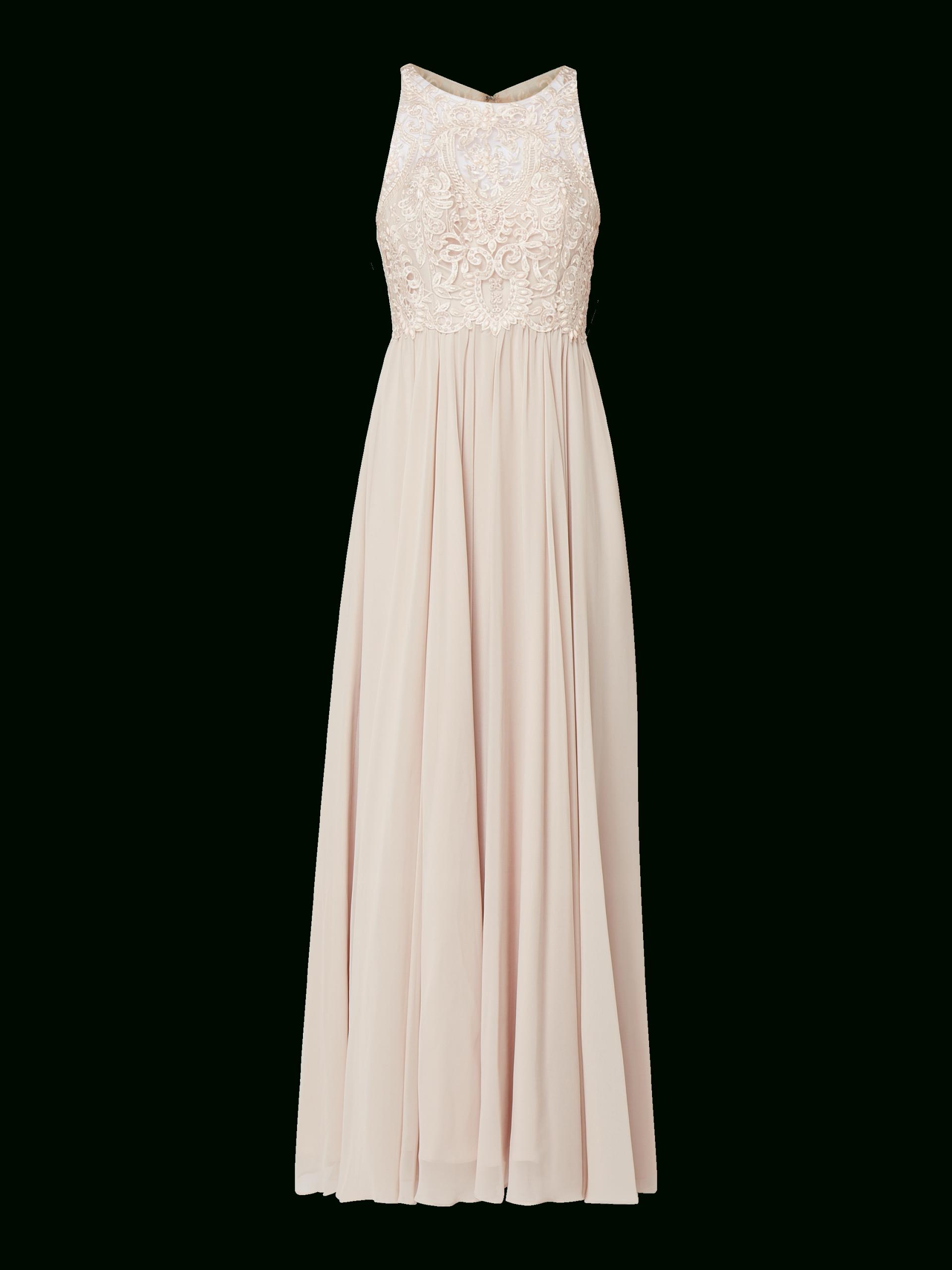 Formal Luxus Laona Abendkleid Xxl DesignDesigner Schön Laona Abendkleid Xxl Design