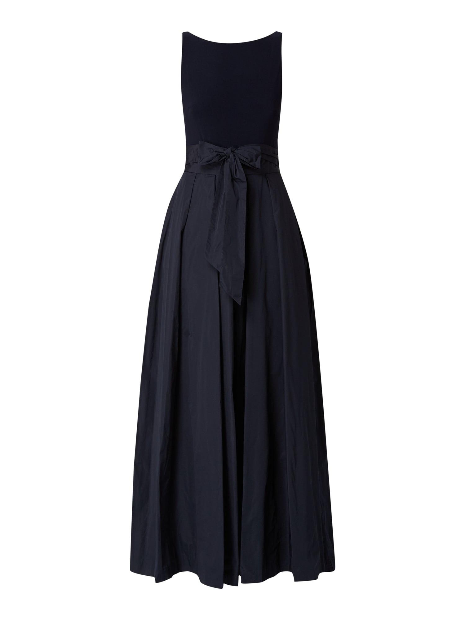 15 Wunderbar Ralph Lauren Abendkleid StylishDesigner Coolste Ralph Lauren Abendkleid Bester Preis