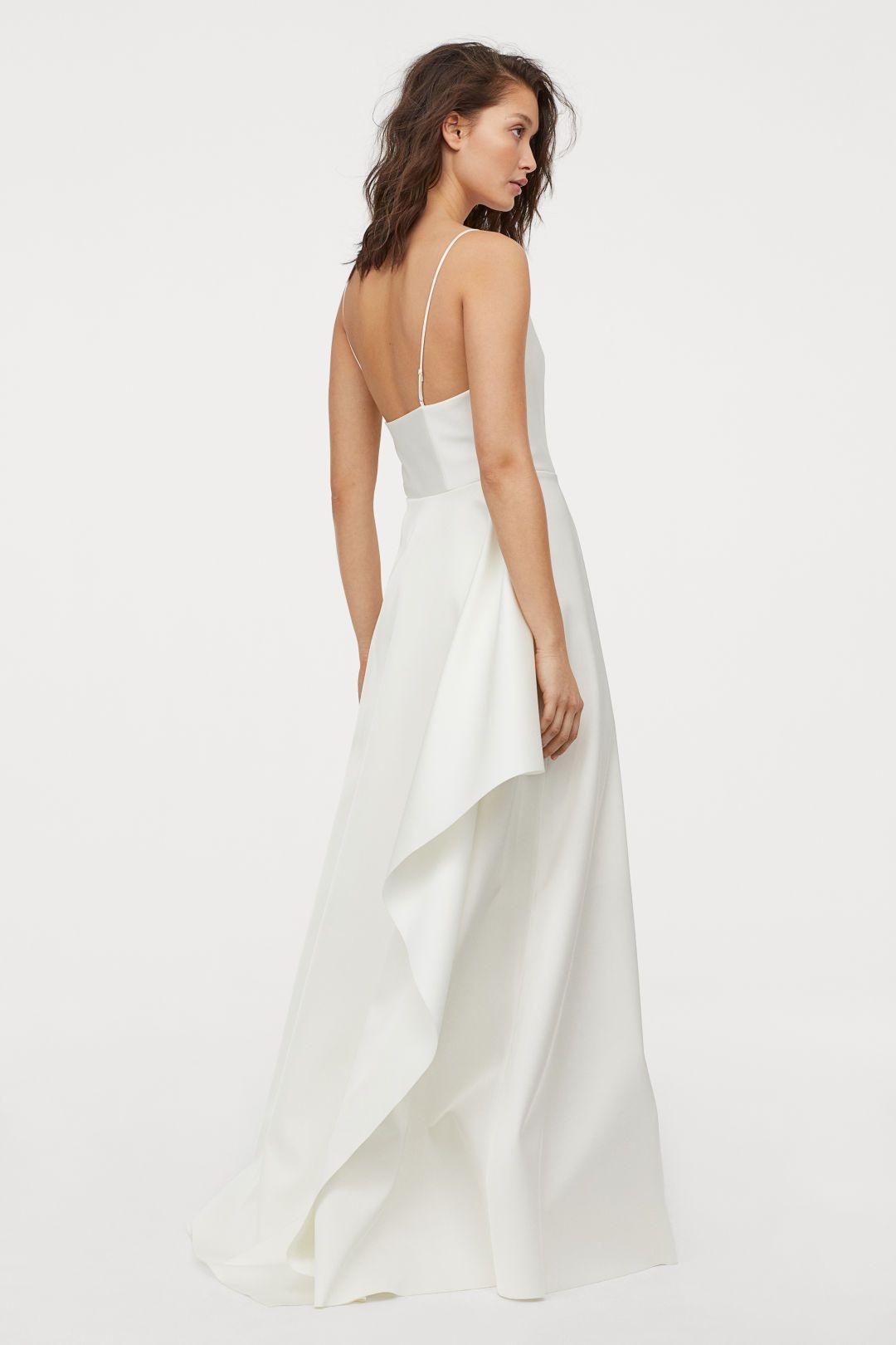 20 Ausgezeichnet H & M Abendkleider Design10 Elegant H & M Abendkleider für 2019