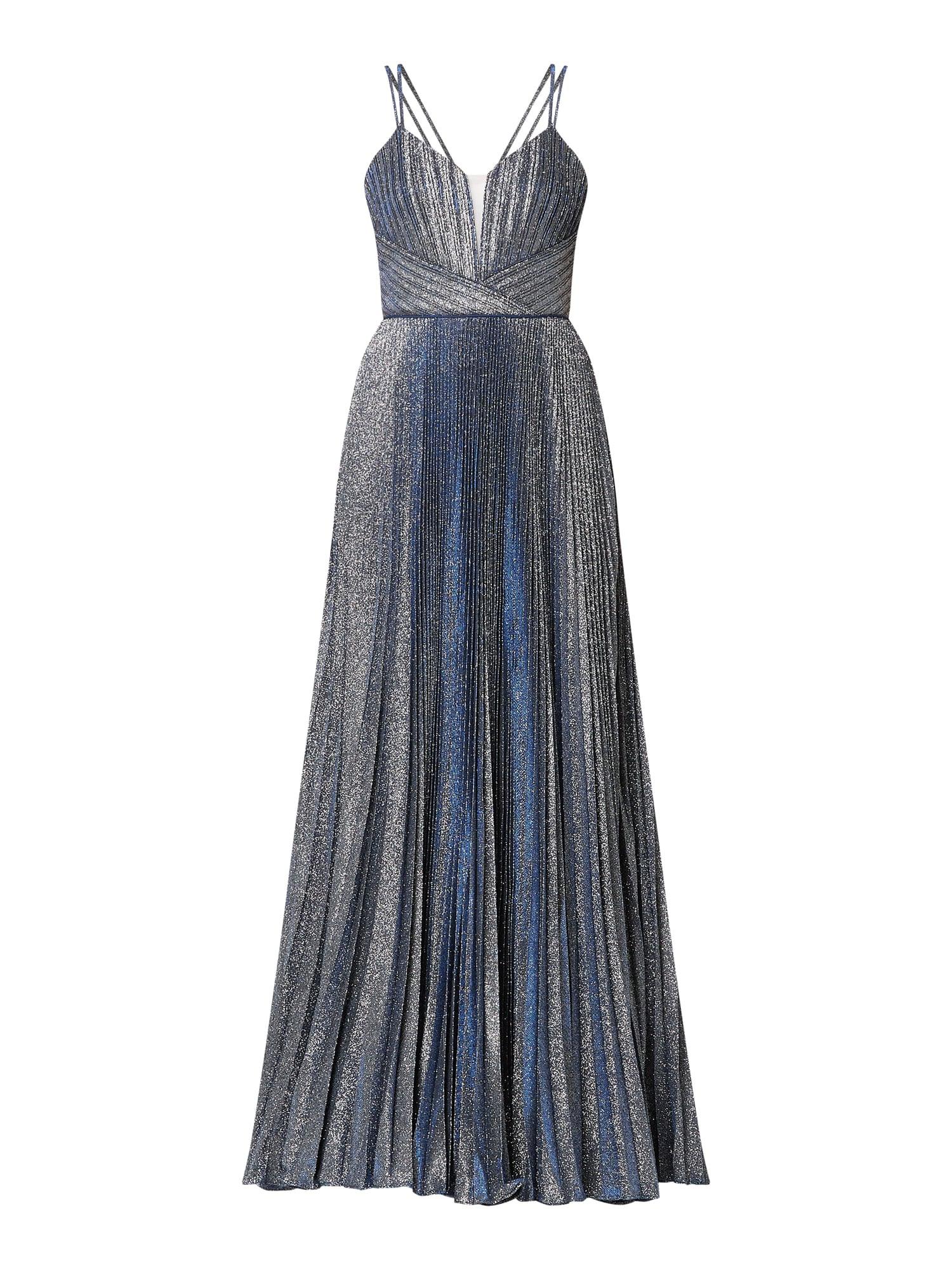 Abend Spektakulär P&C Abendkleid Dunkelblau Bester Preis15 Fantastisch P&C Abendkleid Dunkelblau Boutique