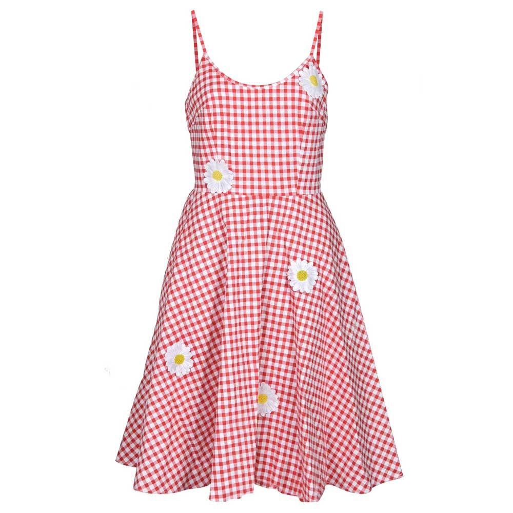 Leicht Sommerkleid Xl Design15 Einfach Sommerkleid Xl Stylish