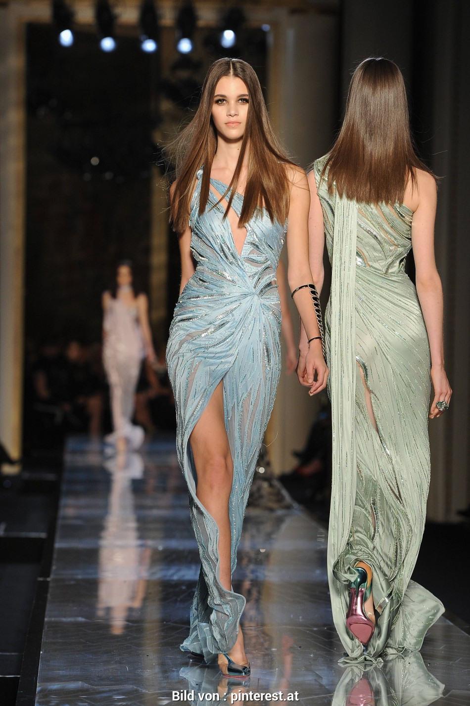 Formal Schön Versace Abendkleider SpezialgebietDesigner Genial Versace Abendkleider Ärmel