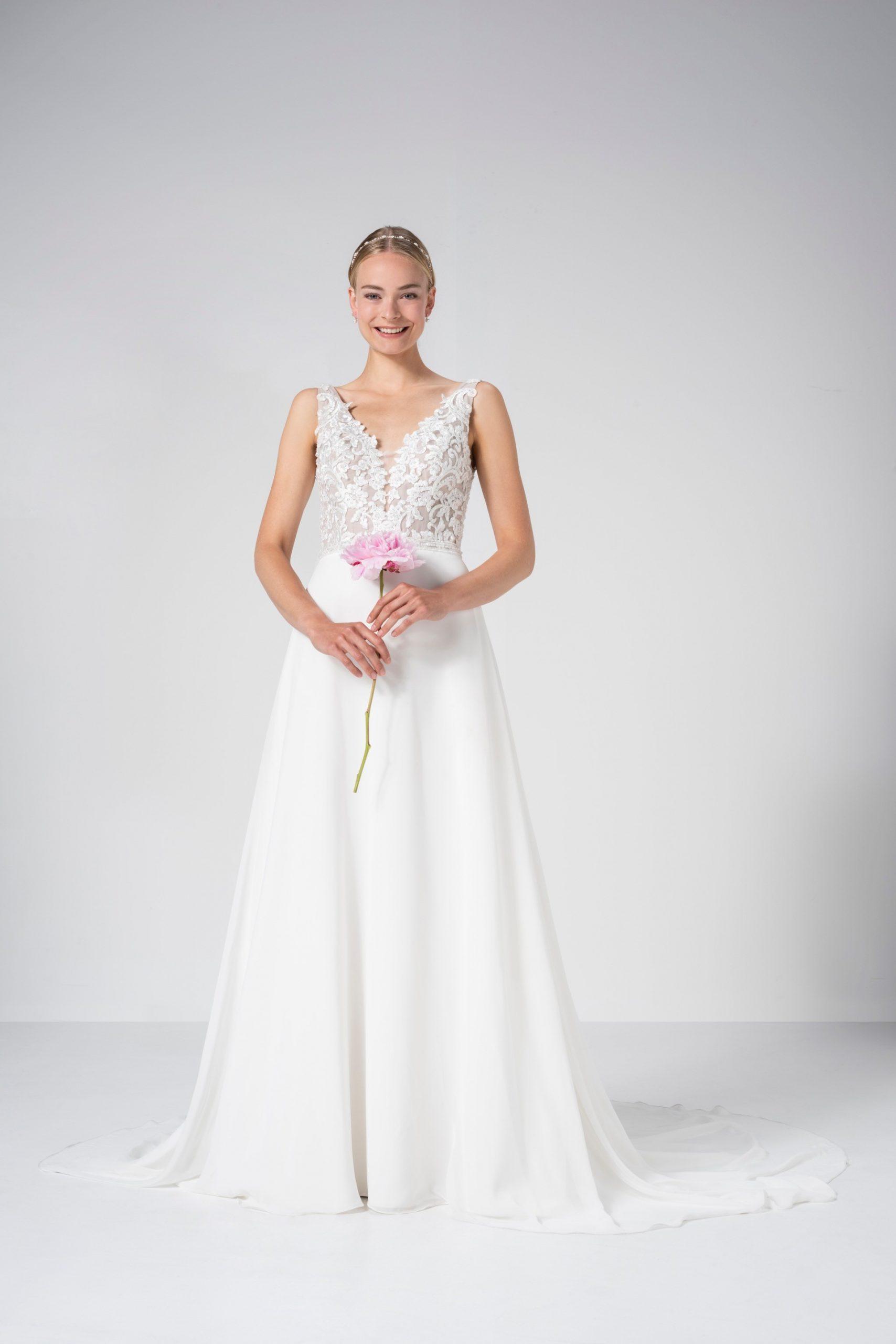 Designer Einzigartig Weise Brautkleider Spezialgebiet15 Ausgezeichnet Weise Brautkleider Vertrieb