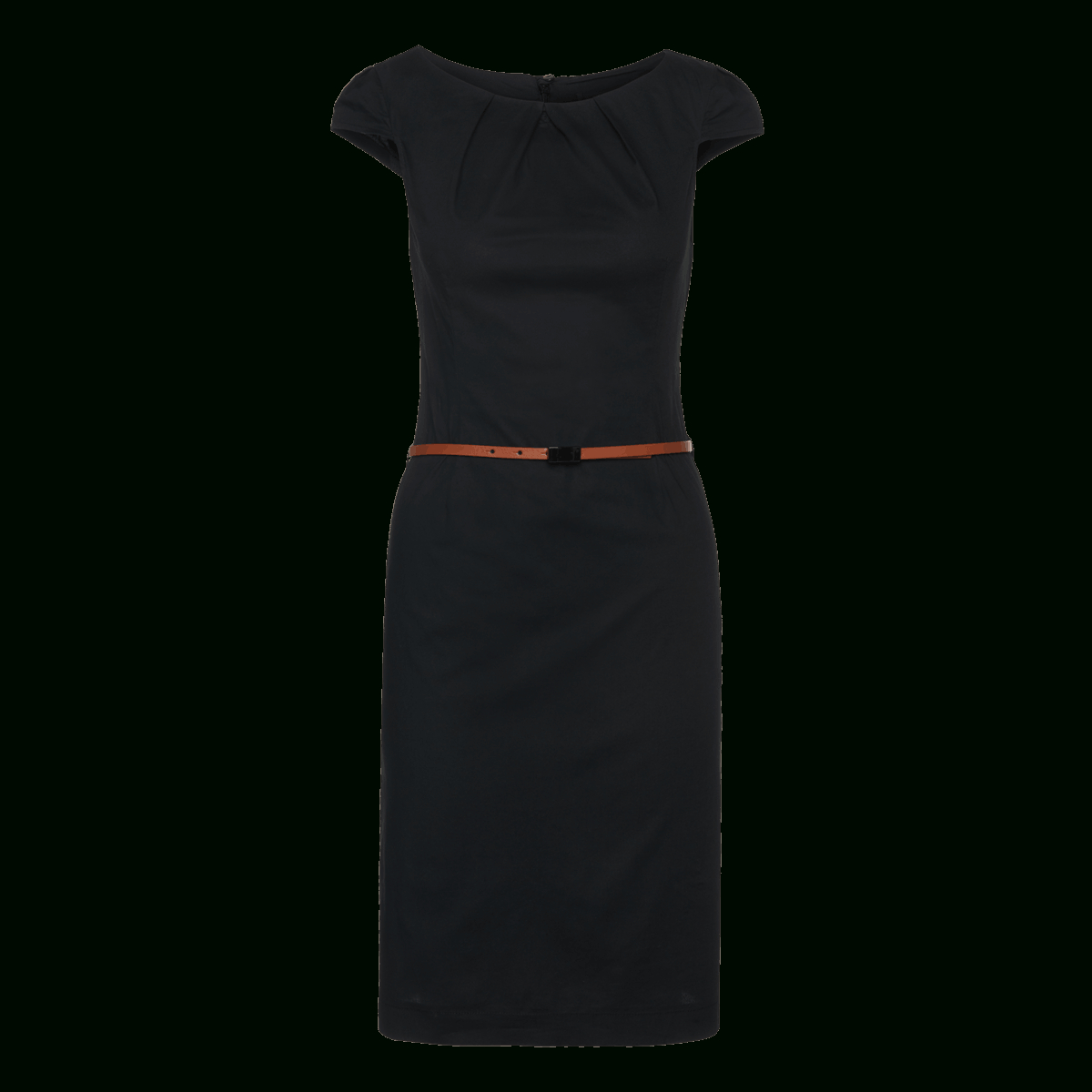 13 Genial Zero Abendkleid SpezialgebietAbend Top Zero Abendkleid Galerie