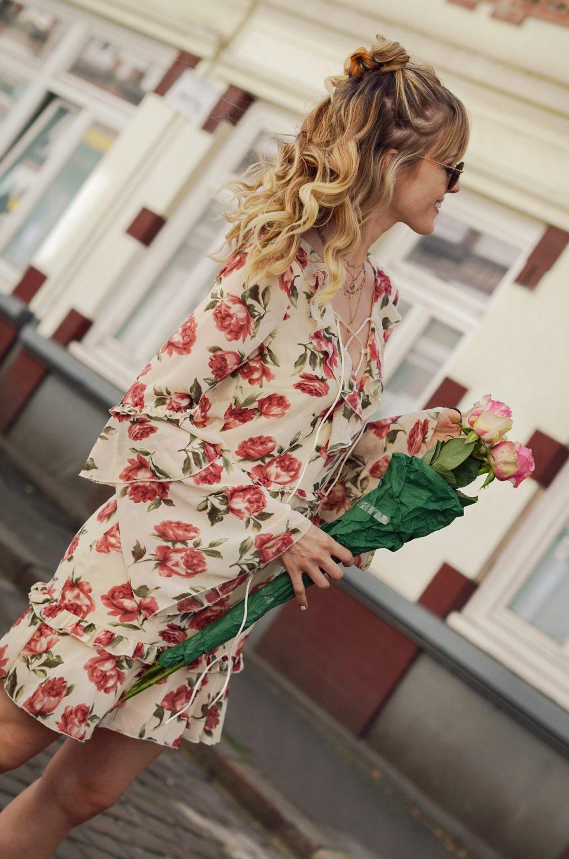 17 Genial Abendkleider Unter 50 Euro Design13 Fantastisch Abendkleider Unter 50 Euro für 2019