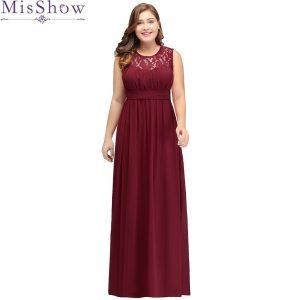 17 Perfekt Kleider Mit Ärmel Für Hochzeit Vertrieb20 Top Kleider Mit Ärmel Für Hochzeit Boutique