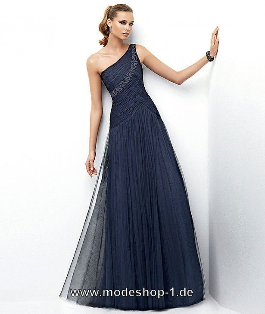20 Einzigartig One Shoulder Abendkleid Lang Vertrieb13 Erstaunlich One Shoulder Abendkleid Lang Boutique