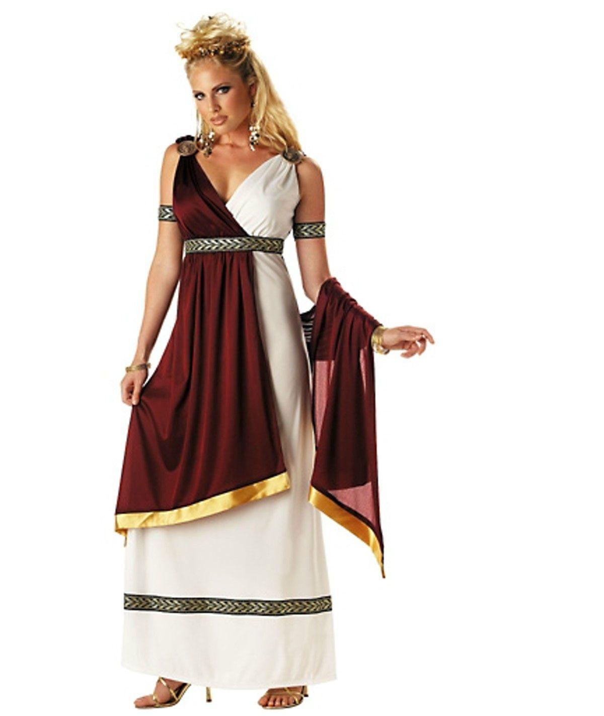 Designer Schön Römische Abend Kleider Spezialgebiet20 Erstaunlich Römische Abend Kleider Galerie