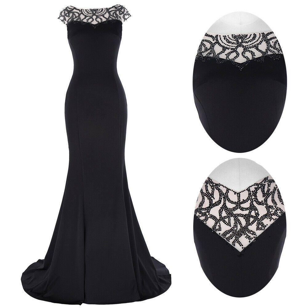 20 Luxurius Abend Dress Online Boutique10 Elegant Abend Dress Online Ärmel