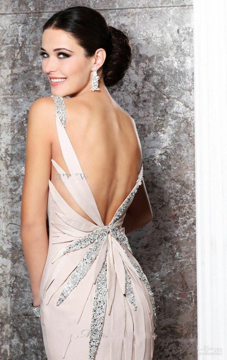 Cool Abend Satin Kleider Vertrieb13 Elegant Abend Satin Kleider Design