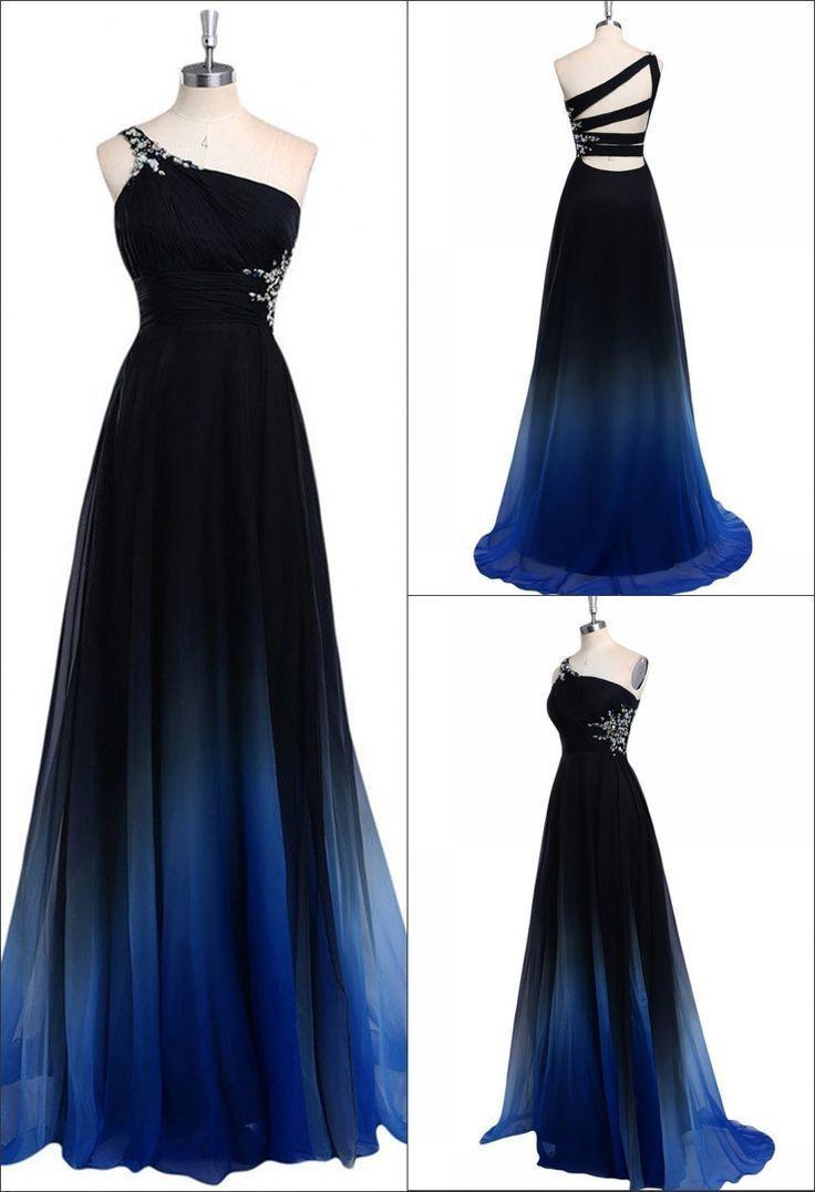 Wunderbar Abendkleid Navy Design Einfach Abendkleid Navy Spezialgebiet