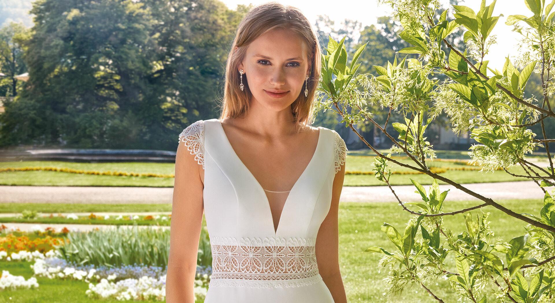 Designer Großartig Abendkleid Zweiteilig Corsage Galerie10 Erstaunlich Abendkleid Zweiteilig Corsage Ärmel