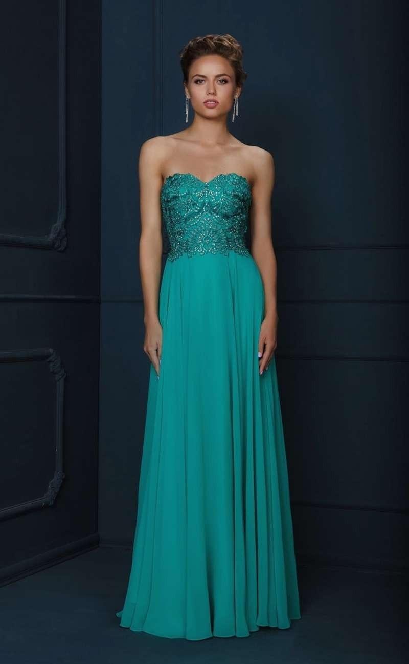 10 Schön Abendkleider Ausleihen GalerieFormal Genial Abendkleider Ausleihen für 2019