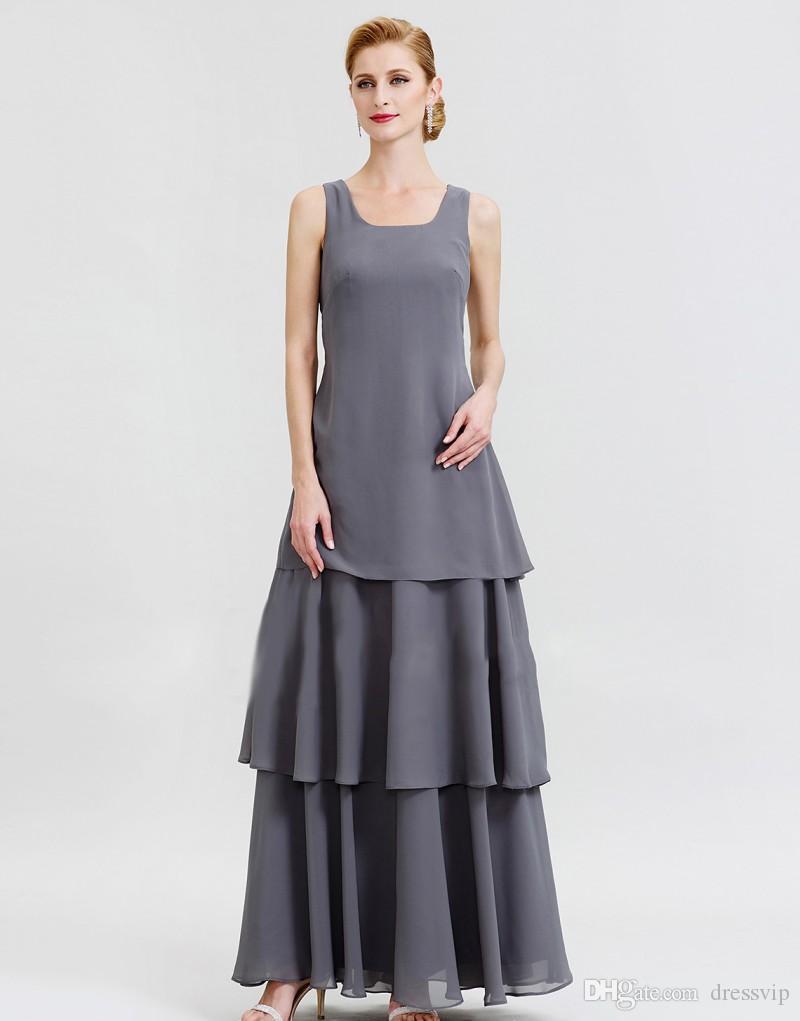 10 Fantastisch Graue Kleider Für Hochzeit Bester Preis17 Luxus Graue Kleider Für Hochzeit Bester Preis