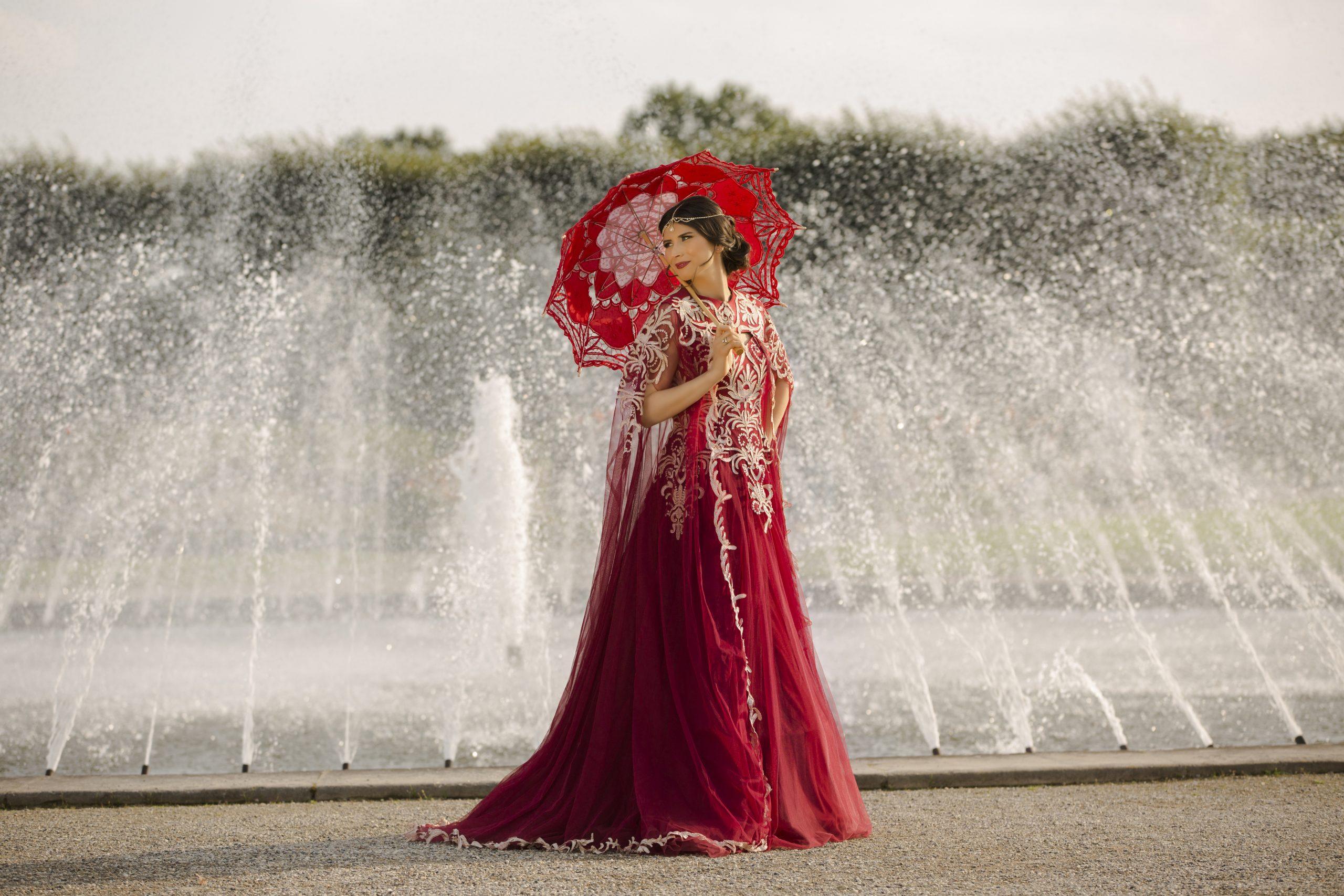 13 Schön Henna Abend Kleid Design17 Coolste Henna Abend Kleid Design