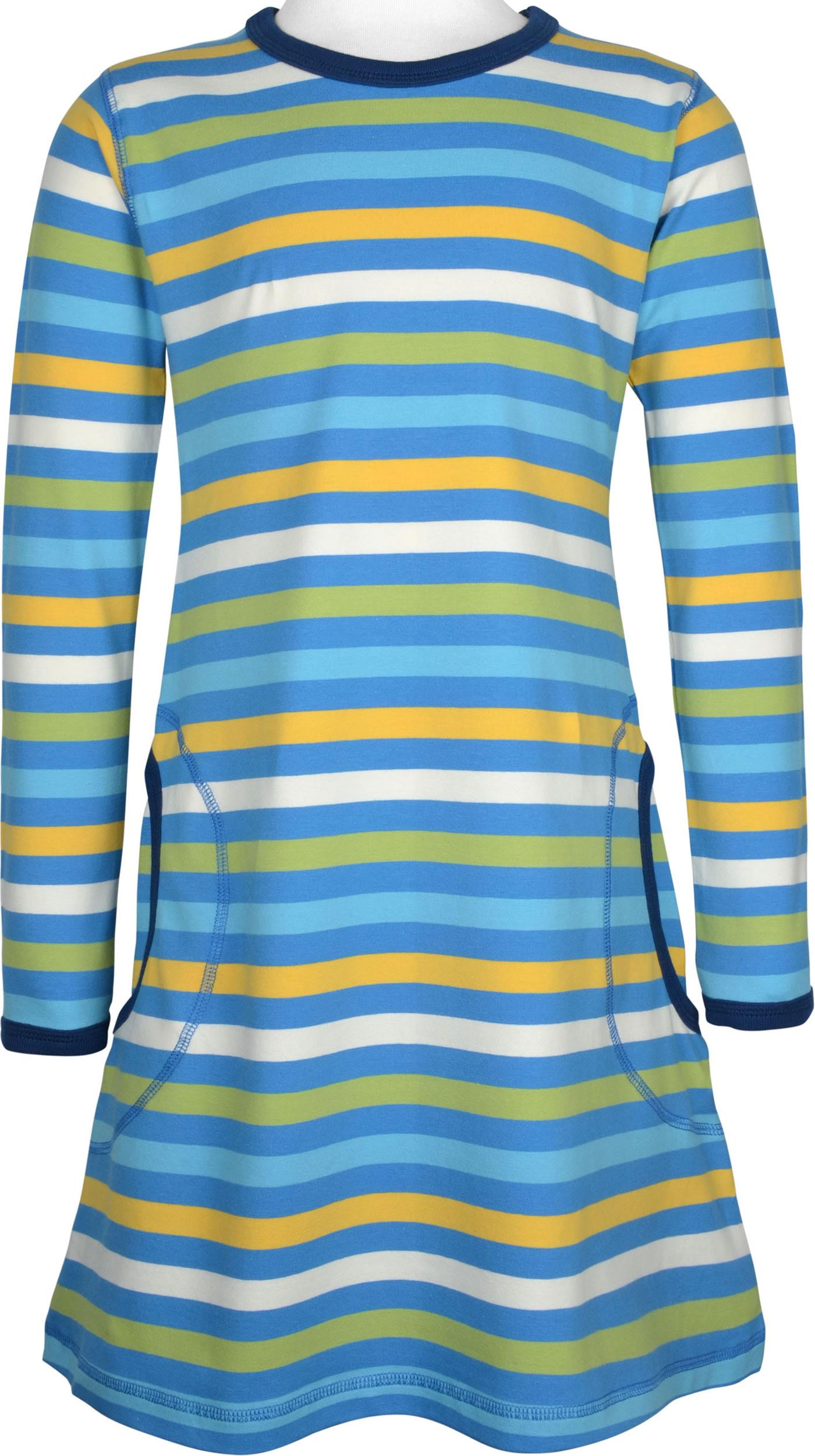 Formal Perfekt Kleid Blau Gelb Galerie Perfekt Kleid Blau Gelb Galerie
