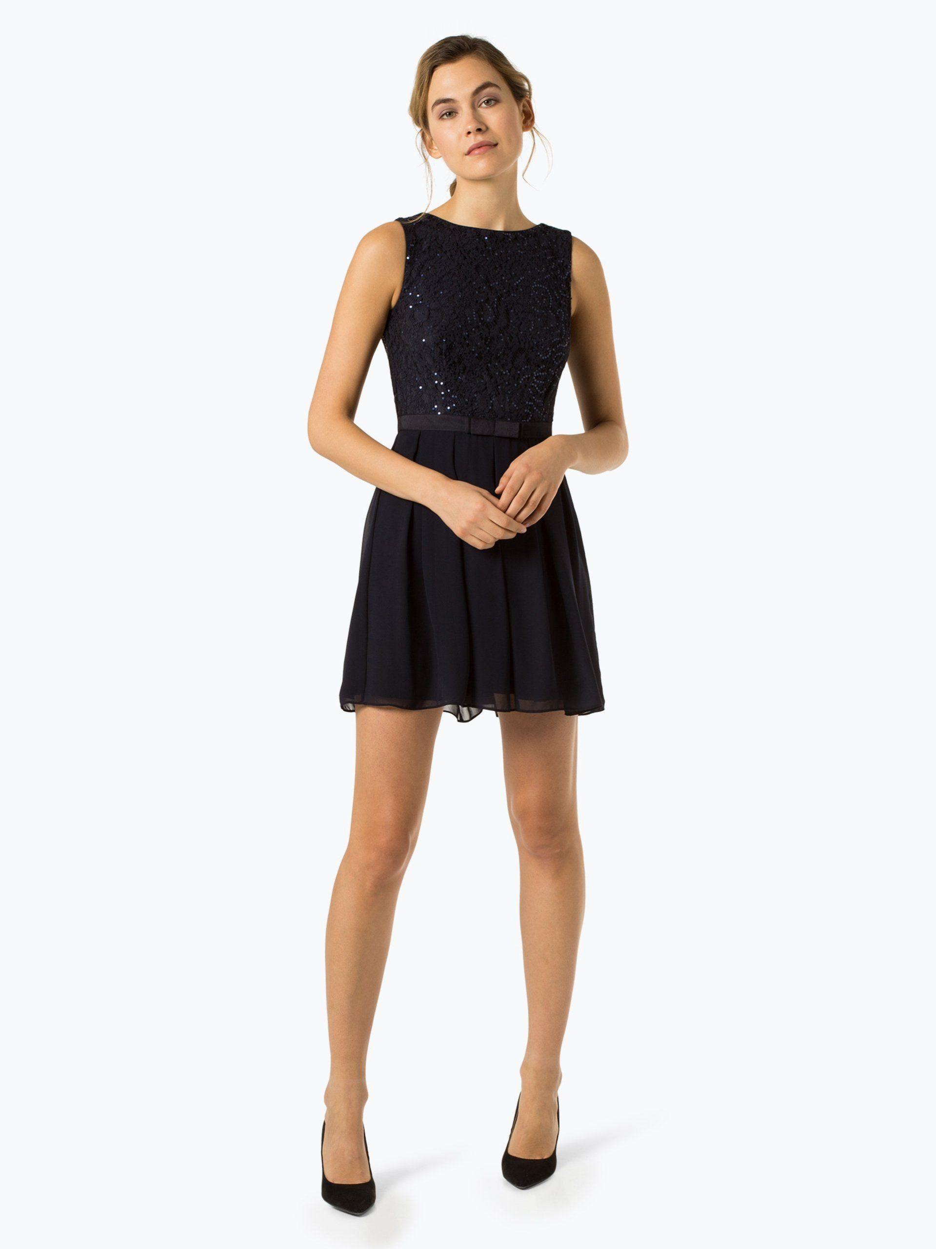 10 Luxus Marie Lund Damen Abendkleid DesignFormal Spektakulär Marie Lund Damen Abendkleid Stylish