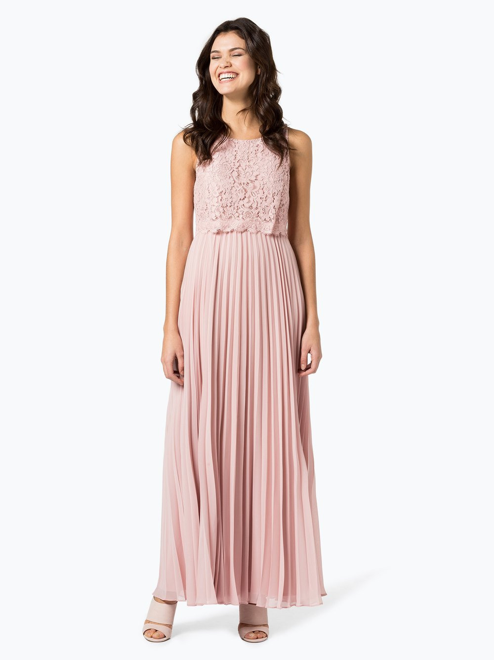 Formal Perfekt Marie Lund Damen Abendkleid StylishAbend Fantastisch Marie Lund Damen Abendkleid Stylish
