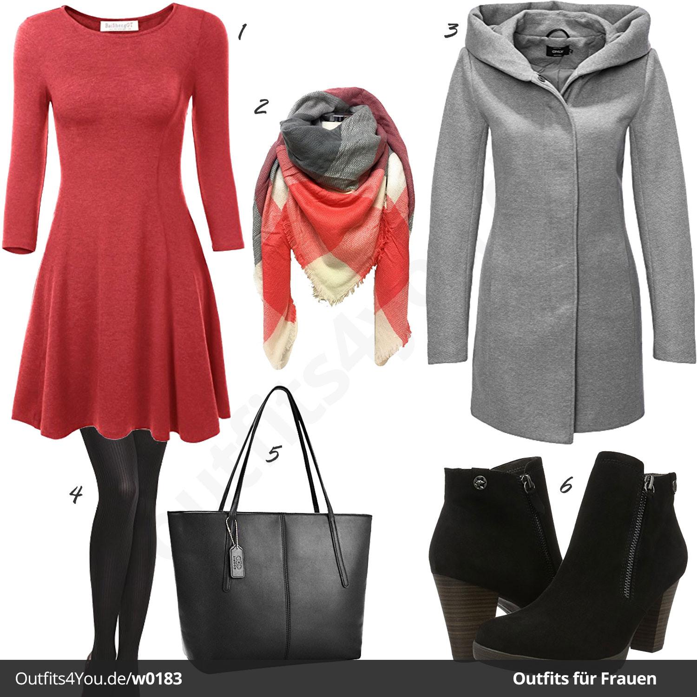 13 Perfekt Schickes Kleid Damen DesignAbend Erstaunlich Schickes Kleid Damen Bester Preis