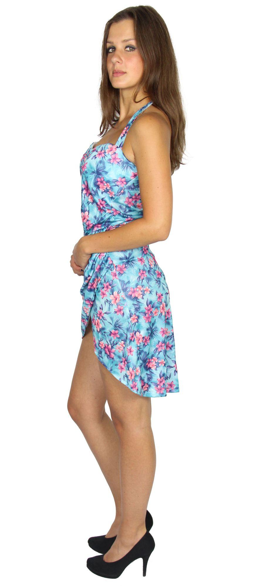 20 Top Sommerkleid Xl Bester Preis20 Luxurius Sommerkleid Xl Design