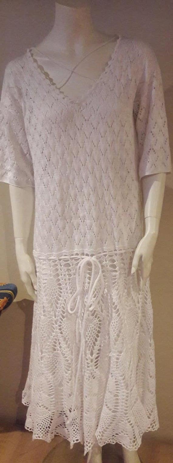 Formal Perfekt Weißes Kleid Größe 50 Spezialgebiet17 Leicht Weißes Kleid Größe 50 Ärmel