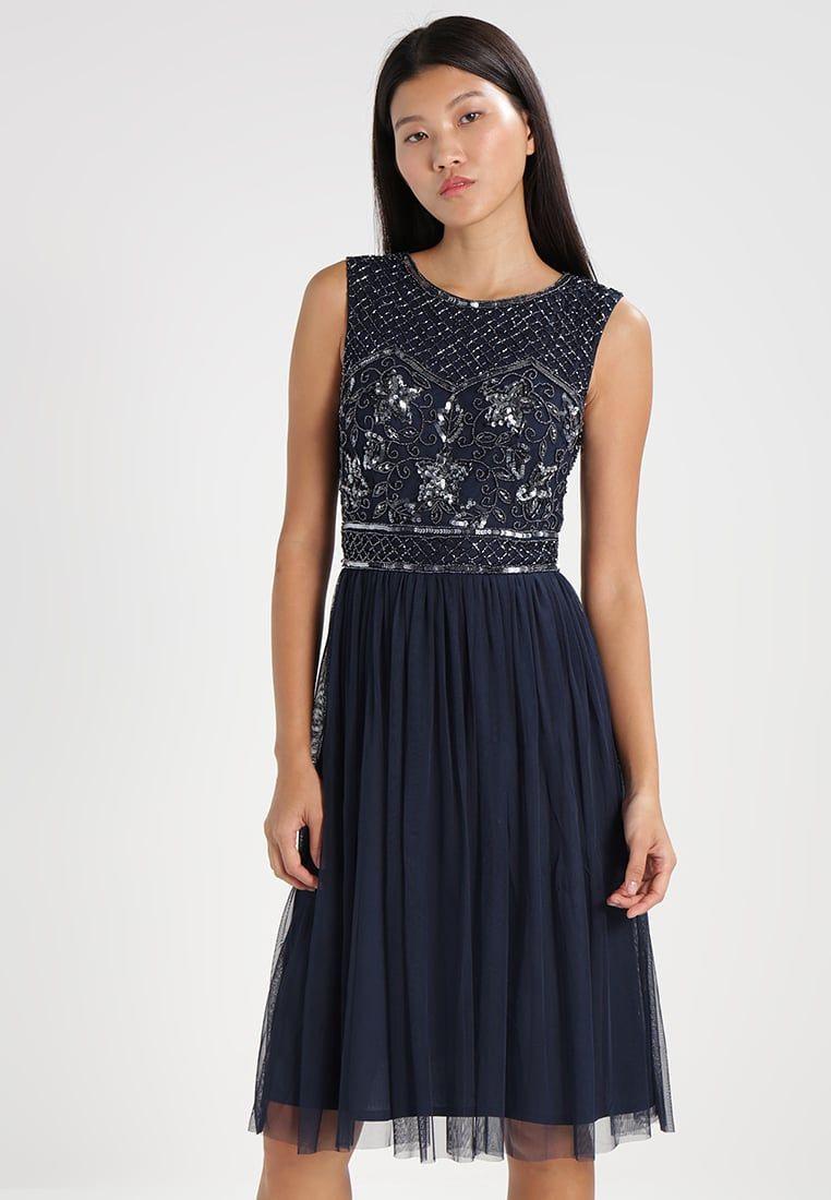 13 Fantastisch Yessica Abendkleid für 2019Abend Luxurius Yessica Abendkleid Design