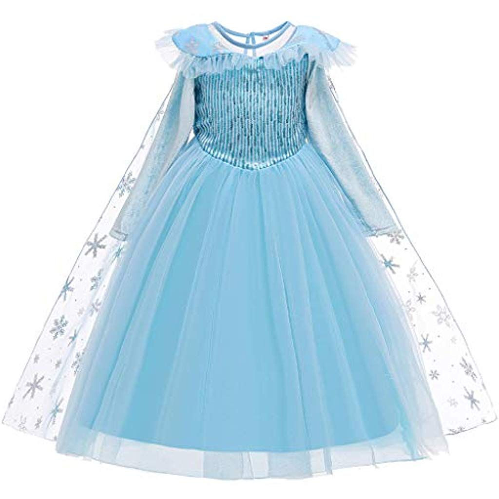 Genial Abendkleid Prinzessin für 2019Designer Schön Abendkleid Prinzessin Design
