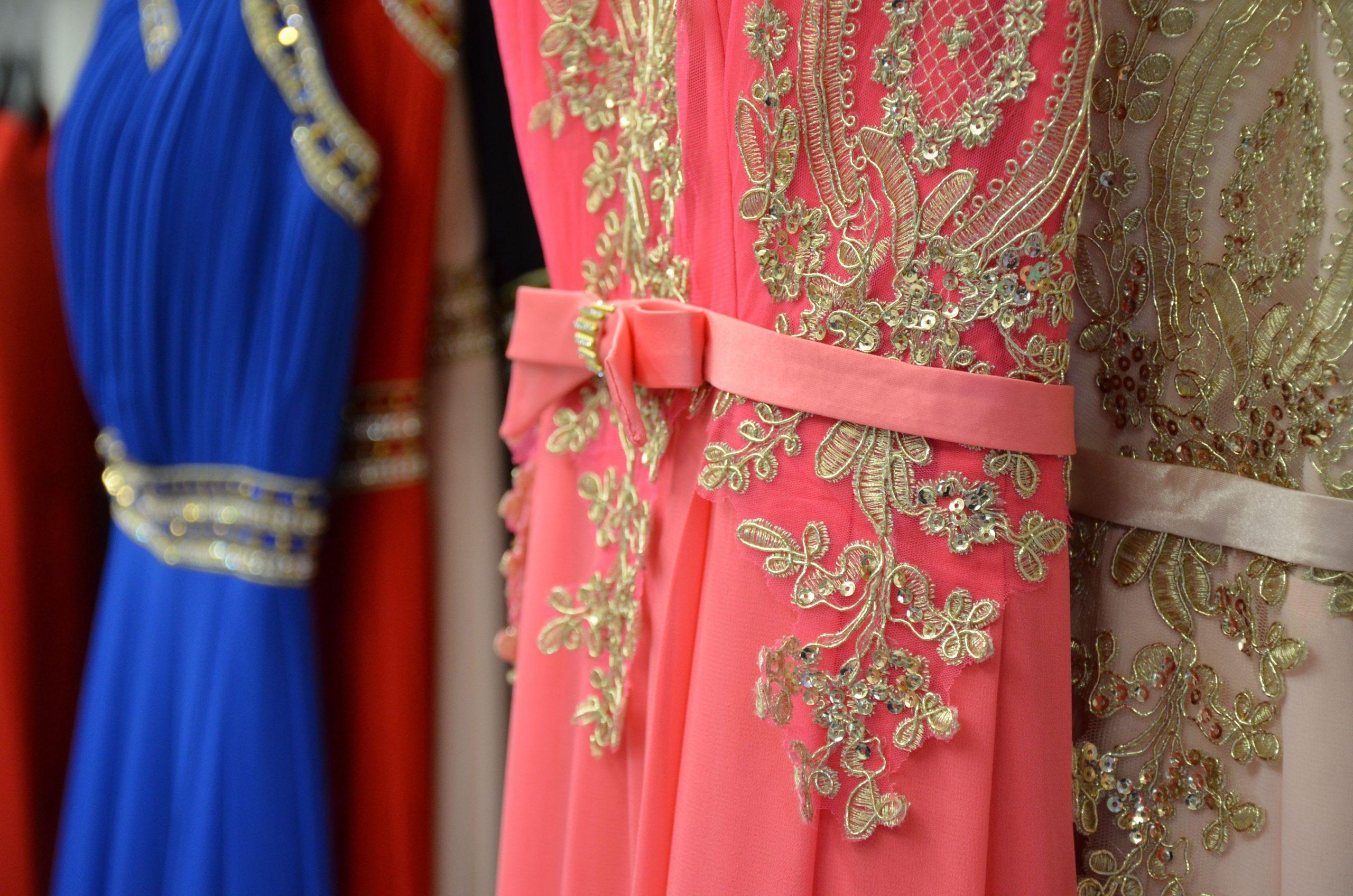 Formal Wunderbar Abendkleider In Stuttgart Vertrieb10 Erstaunlich Abendkleider In Stuttgart Vertrieb