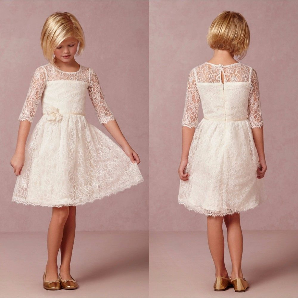 Leicht Abendkleider Kinder BoutiqueDesigner Perfekt Abendkleider Kinder Ärmel