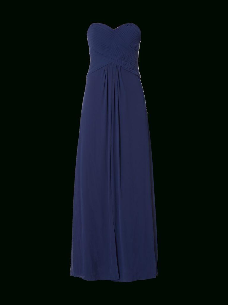 10 Kreativ Elegante Kleider Größe 46 für 201915 Schön Elegante Kleider Größe 46 Ärmel