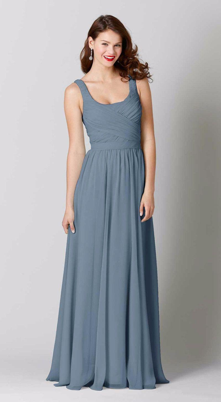 13 Elegant Graue Kleider Für Hochzeit für 2019Formal Erstaunlich Graue Kleider Für Hochzeit Spezialgebiet