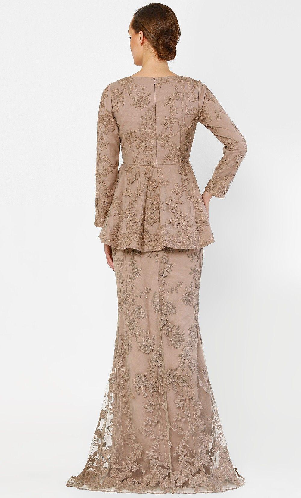 15 Luxus Abend Dress Muslimah Bester Preis15 Perfekt Abend Dress Muslimah Ärmel