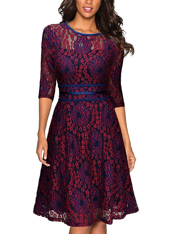 17 Ausgezeichnet Abend Kleid Elegant Bester Preis Genial Abend Kleid Elegant Galerie