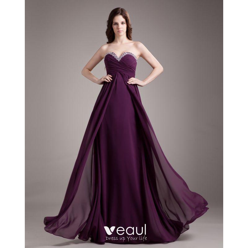 20 Schön Abendkleid Frau Stylish10 Top Abendkleid Frau Design