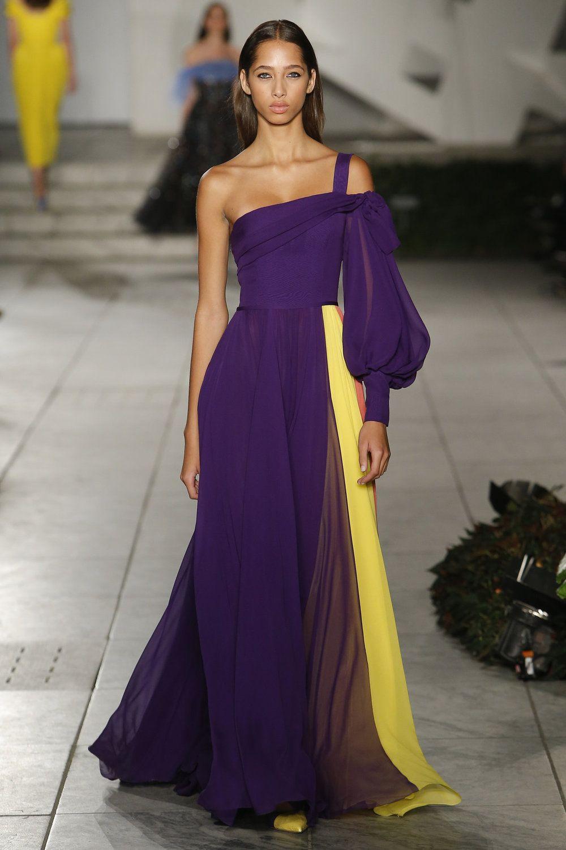 Kreativ Abendkleid New Yorker Boutique17 Einfach Abendkleid New Yorker Stylish