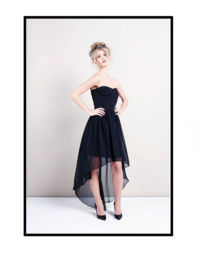 Formal Genial Abendkleid New Yorker StylishDesigner Fantastisch Abendkleid New Yorker Stylish