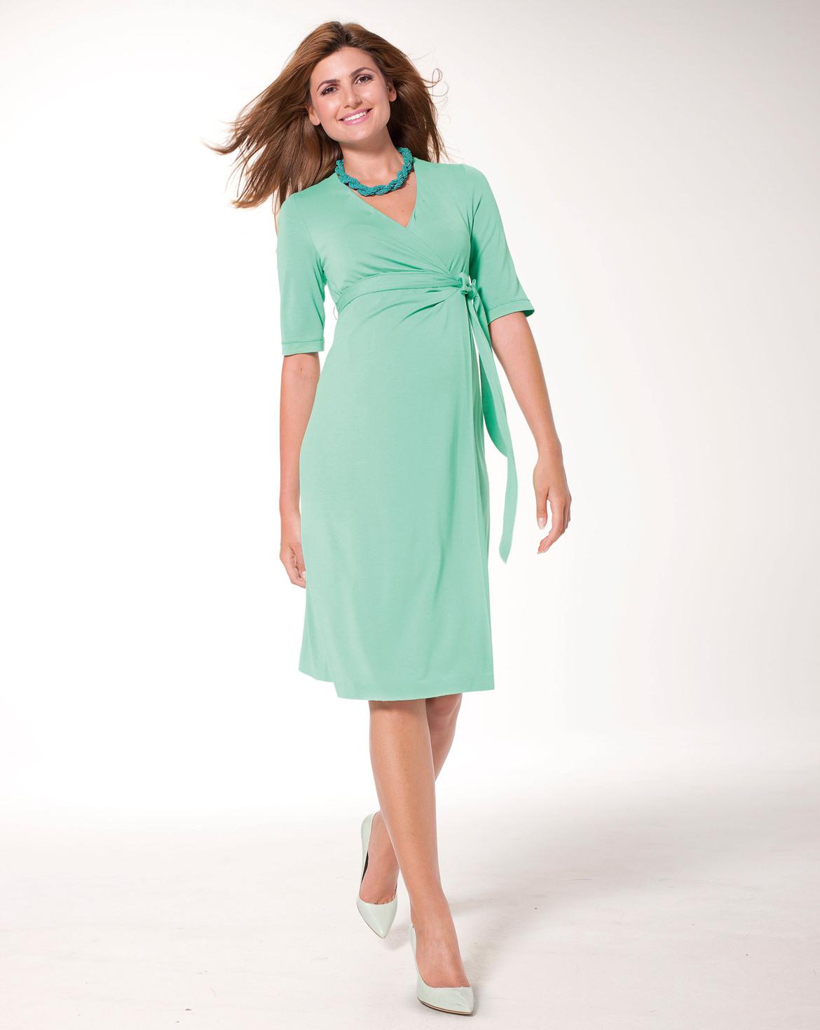 15 Wunderbar Abendkleid Umstandskleid Boutique20 Perfekt Abendkleid Umstandskleid Bester Preis