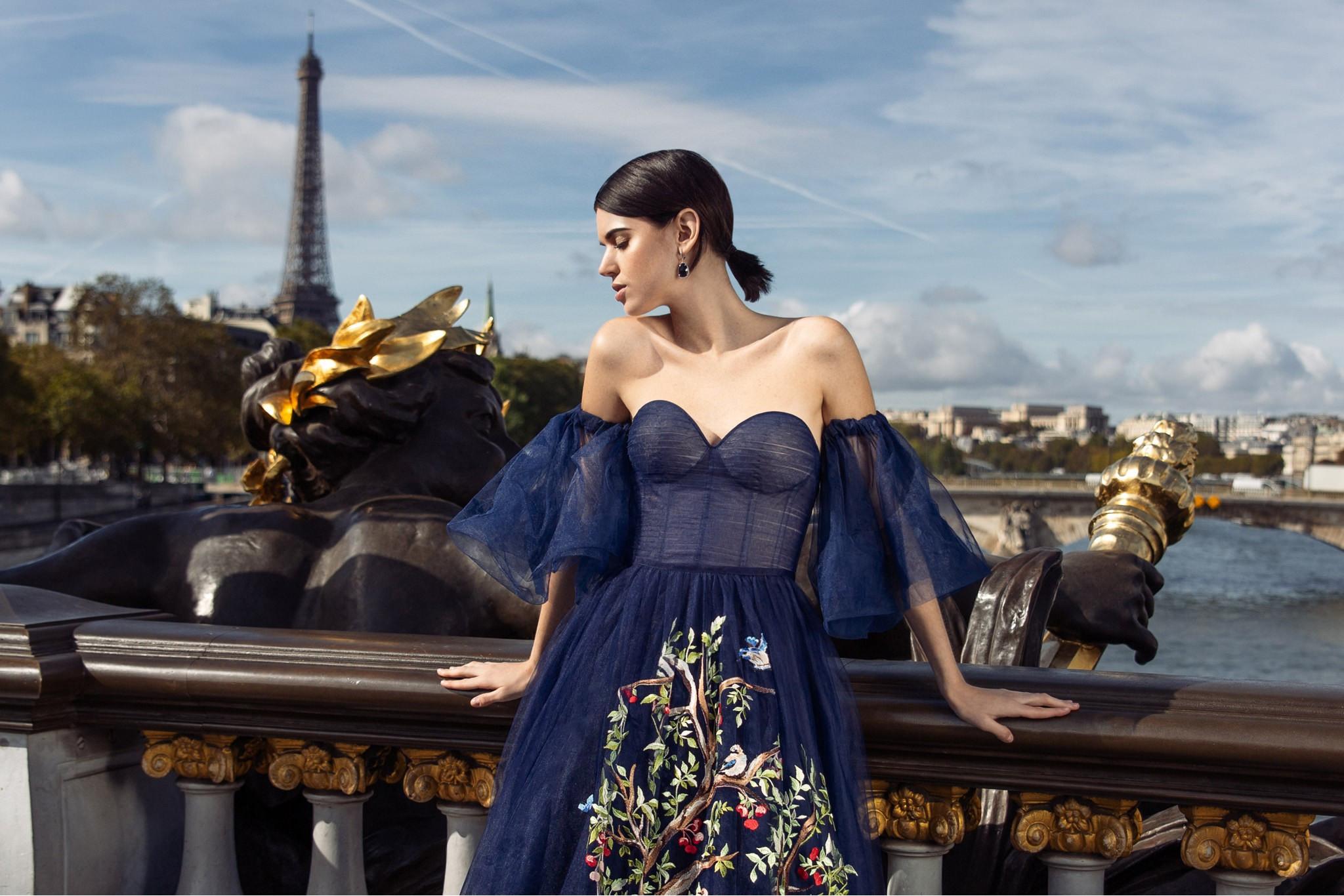 20 Fantastisch Abendkleider Nach Mass Bester Preis15 Großartig Abendkleider Nach Mass Vertrieb